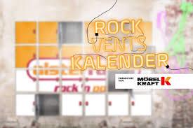 Wohnzimmerm El Von W Tmann Alsterradio 106 8 Rock U0027n Pop