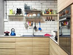 jurongwest open shelves jurong magnetic knife strip hanging