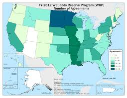 American Samoa Map Wetlands Reserve Program Wrp Conservation Program Maps Nrcs
