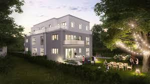 Haus Kaufen Deutschlandweit Verkauf Beginnt Für
