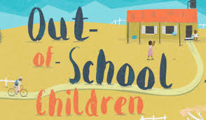 out of school children and youth unesco uis