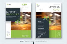 9 booklet templates free psd ai vector eps format download