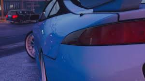 mitsubishi eclipse 2016 mitsubishi eclipse gsx add on 1 2 for gta 5