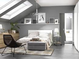 Schlafzimmer Gardinen Ikea Ideen Gardinen Landhausstil Leinen Ebenfalls Increíble