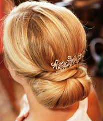updos for older women with long hair most stunning updo hairstyles for older ladies