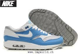 nikes selber designen zähler echte nike air max trainers grau blue weiß s selber