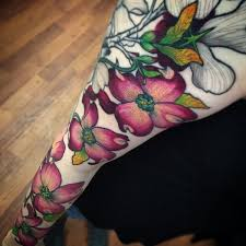 25 unique dogwood flower tattoos ideas on pinterest flower