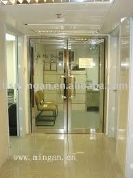 Double Glass Door by Doors Spire Window Systems Double Glazing Louth Glass Doors