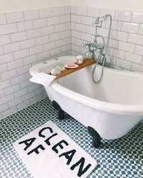 Paris Bathroom Rug 569 Best Bath Images On Pinterest Urban Outfitters Apartment