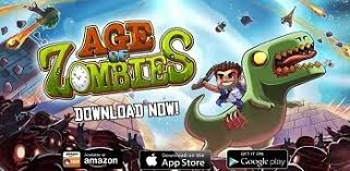age of zombies apk télécharger apk age of zombies pour android