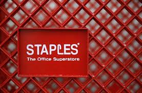 pattern energy group inc reuters exclusive sycamore partners close to deal to acquire staples