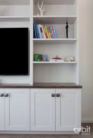 awesome kids rumpus room ideas home style tips contemporary with