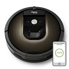 What Is The Best Vaccum Cleaner Best Robot Vacuum Cleaners For 2017 The Top Choices This Year