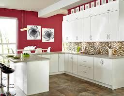 Modern Cabinets For Kitchen Roberto Fiore Modern Elegance Kitchen Cabinets Clean Sleek Lines