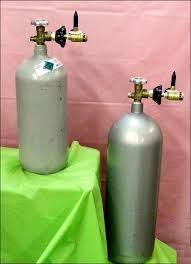 balloon helium tank helium1a jpg