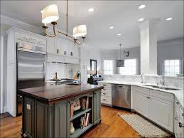 kitchen what kind of paint to use on wood kitchen cabinets