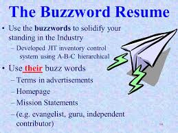 Good Words To Use In Resume Essay On Why Should We Study History King Tut Essay New Essays On