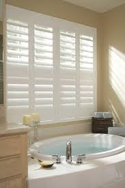 ideas for bathroom windows 26 best interior shutters inspiration images on
