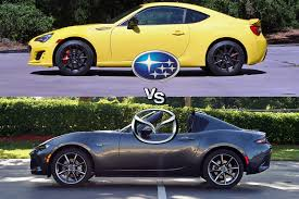 subaru brz vs scion frs vs toyota gt86 subaru brz reviews specs u0026 prices top speed