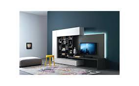 wohnzimmer fernsehwand designer wohnzimmer wand