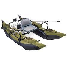 boats u0026 water sports walmart com sun dolphin journey 10 u0027 sit on fishing kayak with paddle walmart com