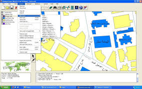 Map Google Com Gis Software Arab Coders First African Arabian Egyptian Gis Gps