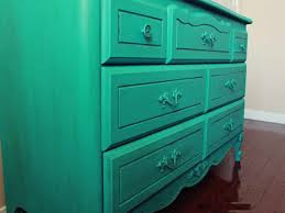 Homestyle Furniture Kitchener Painting Wood Furniture With Chalk Paint 20 Awesome Chalk