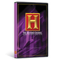 thanksgiving dvd shop a e and the history channel home for the holidays the