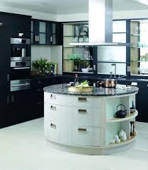 kitchen island units uk island kitchen island units kitchen island units uk kitchen