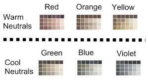 neutral colours what is neutral colour floor xpert vinyl flooring expert singapore