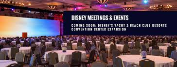 Sié E Social Disneyland Disney Meetings 1 193 Photos Product Service