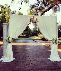 wedding backdrops diy wedding backdrops picmia