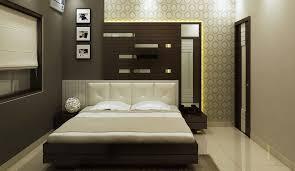 Bedroom Interior Design Ideas Worthy Small Bedrooms