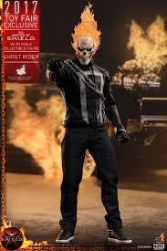 the shield ghost mask toys agents of s h i e l d 1 6th scale ghost rider figures com