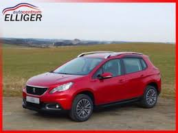 used peugeot suv used peugeot suv your second hand cars ads