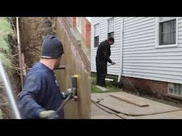 expert roofing and basement waterproofing 66 best waterproofing contractors mississauga images on pinterest