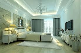 false ceiling design for living room smooth broken white davenport