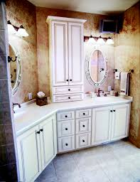 Unique Bathroom Vanities Ideas by Bathroom Vanities Design Ideas Fallacio Us Fallacio Us