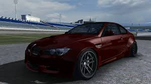 subaru liberty walk e92 m3 with the liberty walk body kit in rfactor tell me what