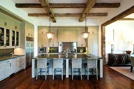 eat in kitchen island designs eat at kitchen islands kitchens kitchen island ideas modern