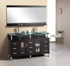 shop vanities 48 to 84 inch on sale with free inside