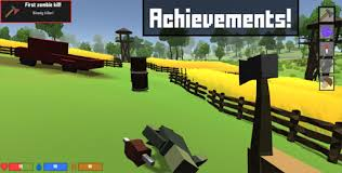 survivalcraft apk pixel block survival craft 0 6 apk android 3 2 x honeycomb