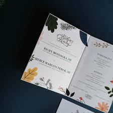 wedding invitations jakarta wedding invitation design indonesia beautiful directory of wedding