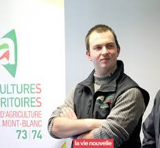 chambre d agriculture de savoie l agriculture des deux savoie en quatre chiffres la vie nouvelle