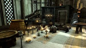 skyrim home decorating guide middle east house design mediterranean florida style luxury home