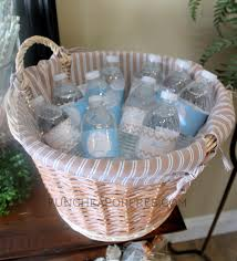 bird baby shower bird themed baby shower done for 25 cheap or free