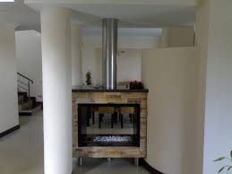 built in flueless fireplaces freestanding flueless fireplaces