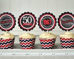50th Birthday Party Decoration Ideas 50th Birthday Party Package 50th Birthday Decorations 50th