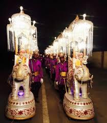 wedding bands in delhi what are the best wedding baarat band in delhi quora