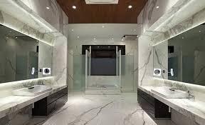 Marble Kitchen Countertops Marble U0026 Granite Countertops For Bathroom U0026 Kitchen In Houston Tx